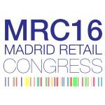 160726_MRC_logo