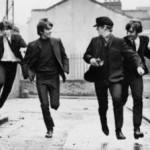 1964-The-Beatles-en-la-pelicul_54398734559_51351706917_600_226