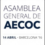 Banner_asamblea