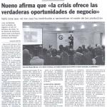 """Imagen del """"clipping"""" de la noticia"""