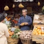 Frutería 1977_cesar lucas