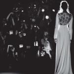 Millennial_bride_portada