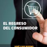 Portada_El Regreso del Consumidor