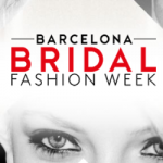 barcelona-bridal-fashion-week-2016