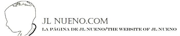 jlnueno.com