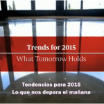 tendencias iese onsight